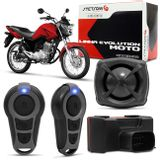 Alarme-Moto-Stetsom-Evolution-Duplo-I-Bloqueio-Antifurto-Funcao-Presenca-connectparts--1-