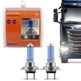 Lampada-Para-Caminhao-H7-24V-Super-Branca-Par-connectparts--1-