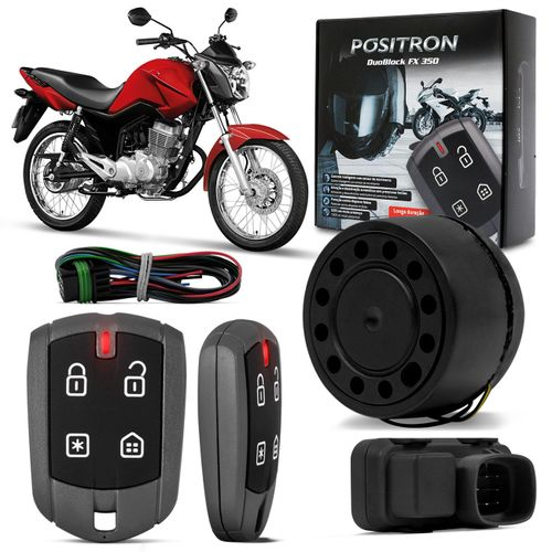 Alarme-Moto-Positron-Duoblock-FX-350-G8-Universal-Presenca-connectparts--1-