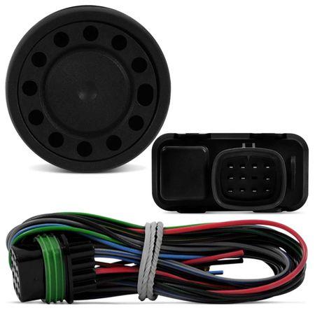 Alarme-Moto-Positron-Duoblock-FX-350-G8-Universal-Presenca-connectparts--5-