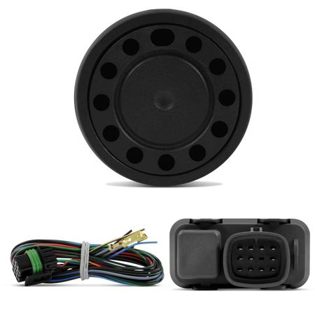 Alarme-Moto-Positron-Duoblock-Pro-350-G8-Universal-Presenca-connectparts--1-