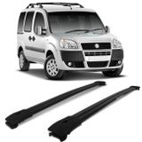 Big-Travessa-Larga-Eqmax-Doblo-2015-Preto-connectparts--1-