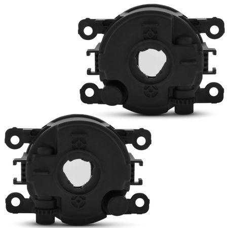 Kit-Farol-de-Milha-Citroen-C3-09-10-11-12-Auxilar-Neblina---Par-xenon-H11-12000K-com-Reator-Connect-Parts--1-