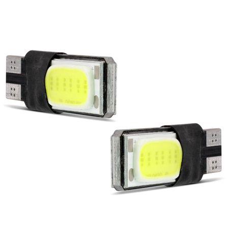 Par-Lampada-T10-Cob-Vidro-12V-connectparts--1-