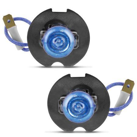 Lampada-Para-Caminhao-H3-24V-Super-Branca-Par-connectparts--2-