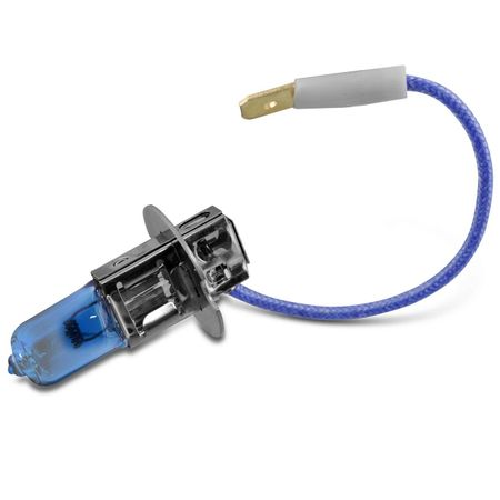 Lampada-Para-Caminhao-H3-24V-Super-Branca-Par-connectparts--3-