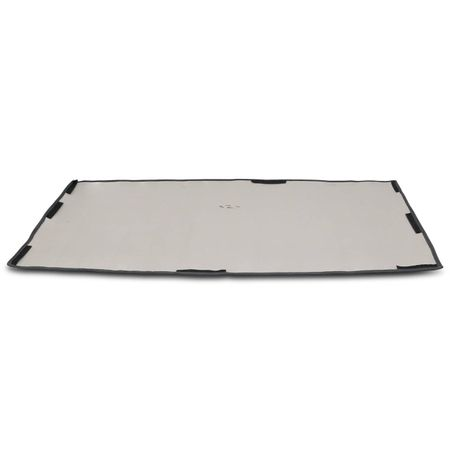 Forro-Porta-Malas-Hb20-Hatch-Hb20-X-2013-a-2016-Eco-Acoplado-Grafite-connectparts--3-