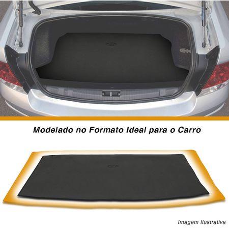 Forro-Porta-Malas-Hb20-Hatch-Hb20-X-2013-a-2016-Eco-Acoplado-Grafite-connectparts--5-