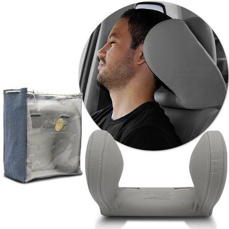 Descanco-Para-Pescoco-Sleep-Car-Encaixa-No-Encosto-De-Cabeca-Universal-Cinza-connectparts--1-