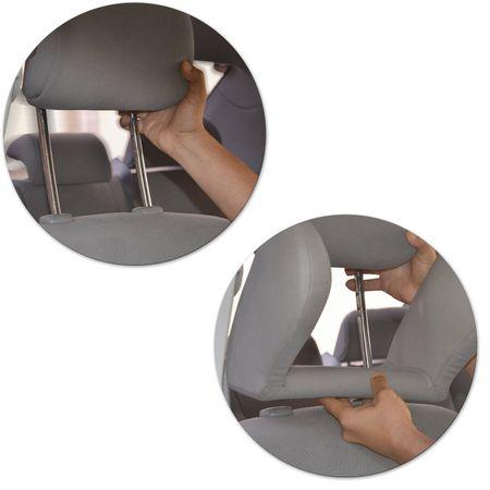 Descanco-Para-Pescoco-Sleep-Car-Encaixa-No-Encosto-De-Cabeca-Universal-Cinza-connectparts--4-