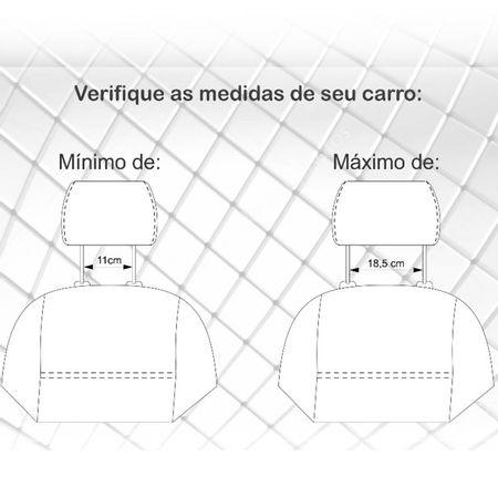 Descanco-Para-Pescoco-Sleep-Car-Encaixa-No-Encosto-De-Cabeca-Universal-Cinza-connectparts--5-