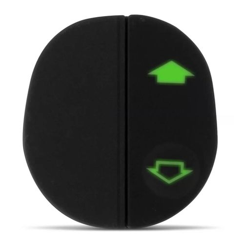 Botao-Vidro-Eletrico-Simples-Ka-Fiesta-97-a-07-Dianteiro-LED-Verde-Connect-Parts--1-