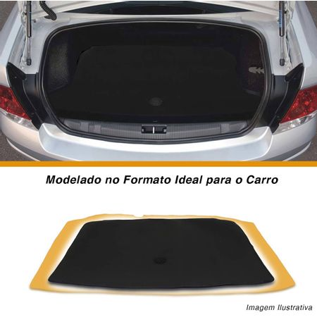 Forro-Porta-Malas-Golf-2000-A-2013-Eco-Acoplado-Preto-connectparts--5-