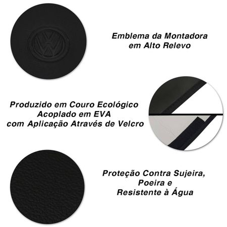 Forro-Porta-Malas-Polo-2003-A-2014-Eco-Acoplado-Preto-coonectparts--4-