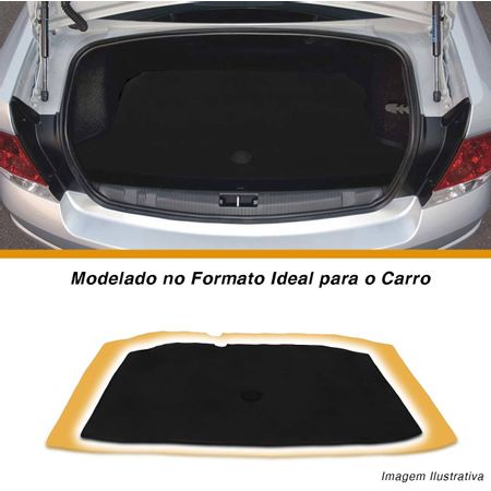 Forro-Porta-Malas-Polo-2003-A-2014-Eco-Acoplado-Preto-coonectparts--5-