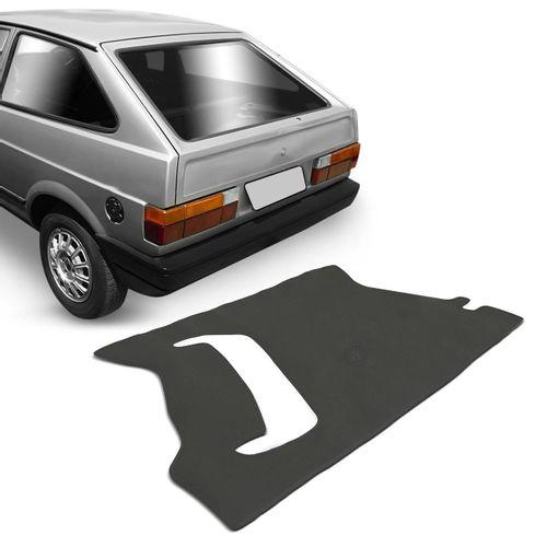 Forro-Porta-Malas-Gol-Quadrado-1980-A-1994-Eco-Acoplado-Grafite-connectparts--1-