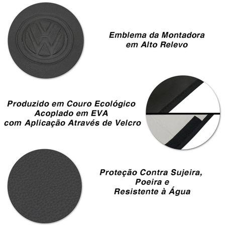 Forro-Porta-Malas-Gol-Quadrado-1980-A-1994-Eco-Acoplado-Grafite-connectparts--4-