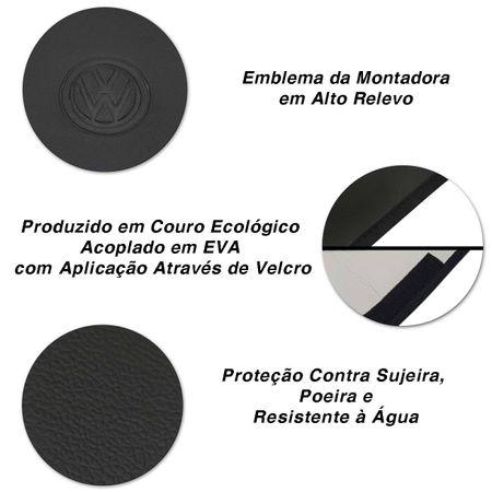 Forro-Porta-Malas-Polo-2003-A-2014-Eco-Acoplado-Grafite-connectparts--4-