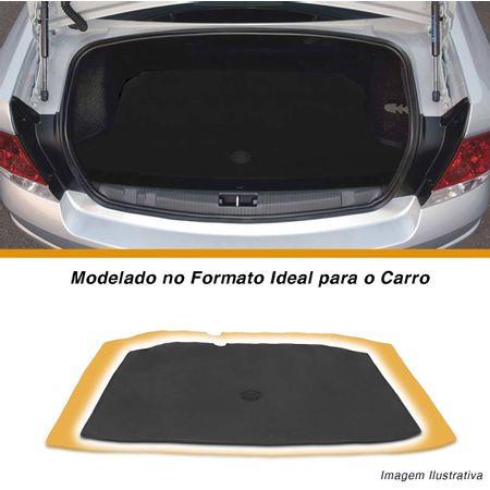 Forro-Porta-Malas-Polo-2003-A-2014-Eco-Acoplado-Grafite-connectparts--5-
