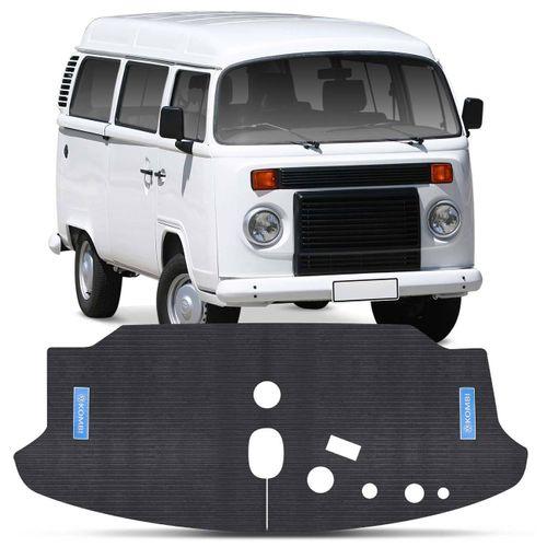 Tapete-PVC-Van-Volkswagen-Kombi-1960-a-2005-Preto-connectparts--1-