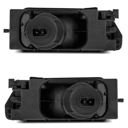 Kit-Farol-de-Milha-BMW-Serie-3-Hatch-Sedan-Coupe-M3-92-a-98---Par-Lampadas-Ultraled-H1-6000K-connect-parts--1-
