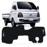 Tapete-PVC-Caminhao-Hyundai-Hr-Preto-connectparts--1-