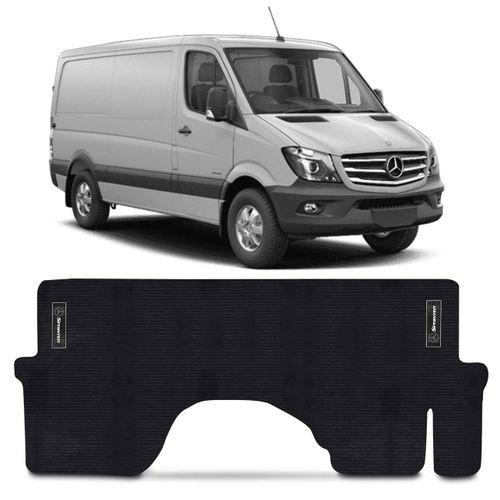 Tapete-PVC-Van-Mercedes-Sprinter-2013-a-2017-Preto-connectparts--1-