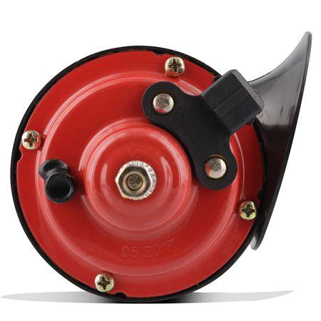 Buzina-Caracol-Especifica-tipo-original-VW-Gol-Parati-Saveiro-APOS-1998-B57-12V-connectparts--1-