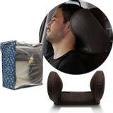 Descanco-Para-Pescoco-Sleep-Car-Encaixa-No-Encosto-De-Cabeca-Universal-Marrom-connectparts--1-