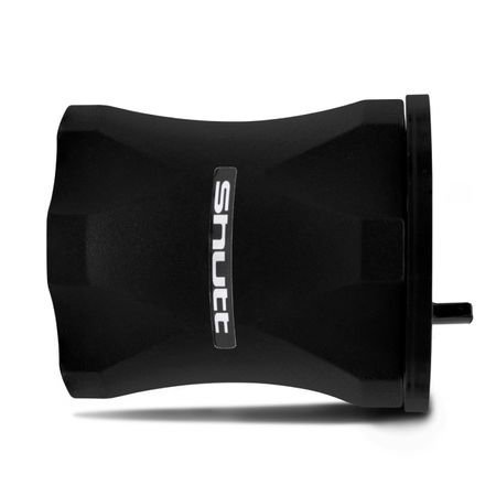 Kit-Volante-Shutt-Rallye-Super-Surf-Grafite-Xtreme-Apliques-Preto-Prata-Escovado-Cubo-Aluminio-connect-parts--1-