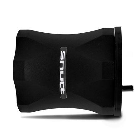 Kit-Volante-Esportivo-Shutt-Mustang-Saveiro-Xtreme-Preto-e-Grafite-com-Aplique-Carbon-Cubo-Aluminio-connect-parts--1-