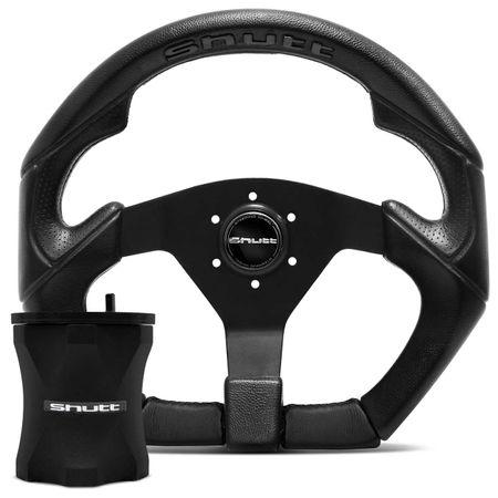 Kit-Volante-Esportivo-Shutt-S3R-Basic-Line-Detalhe-Preto-Cubo-Aluminio-com-Acionador-Buzina-connect-parts--1-