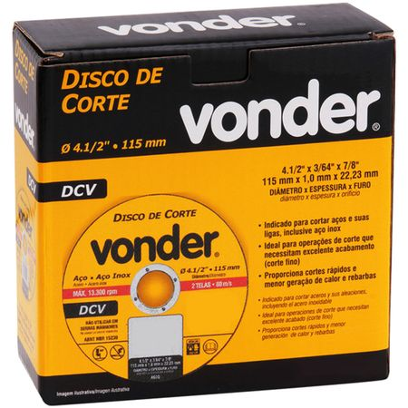 Disco-Corte-1150X10X2223-Dcv-Vonder-connectparts--2-