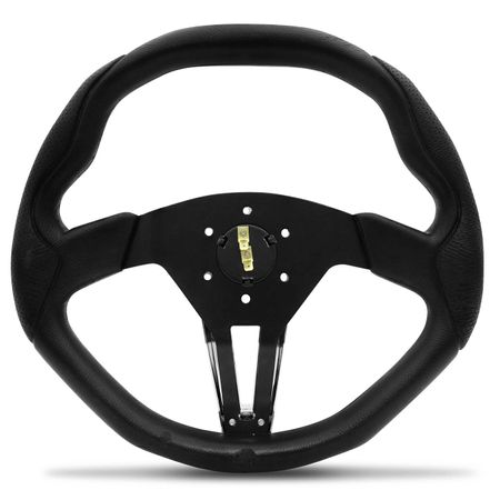 Kit-Volante-Shutt-Venon-VN3-Preto-e-Vermelho-Saveiro-Aplique-Cromado-Acionador-Buzina-Cubo-Aluminio-connect-parts--1-