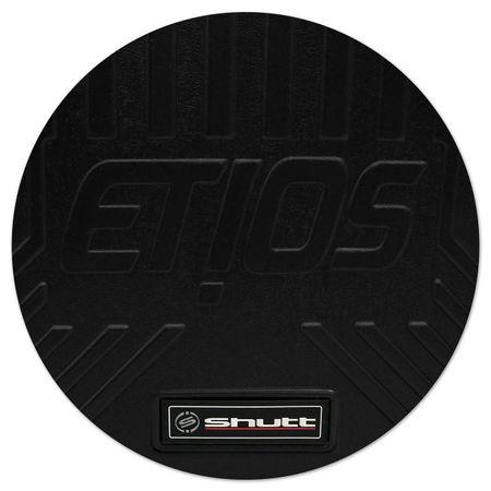Tapete-Porta-Malas-Bandeja-Shutt-Etios-Sedan-2012-a-2018-Preto-PVC-Bordas-Seguranca-connectparts--3-