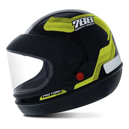 Capacete-Fechado-Pro-Tork-Sport-Moto-788-Preto-E-Amarelo-connectparts--1-