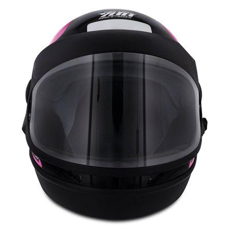 Capacete-Fechado-Pro-Tork-Sport-Moto-788-Preto-E-Rosa-connectparts--1-