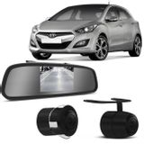 Kit-Retrovisor-Interno-LCD-4-3-Polegadas-12V-com-Camera-de-Re-Colorida-2-em-1-Hyundai-I30-IX35-HB20-Connect-Parts--1-