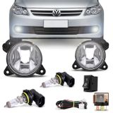 Kit-Farol-Milha-Gol-Voyage-G5-09-a-12-Saveiro-G5-10-a-13-Golf-08-a-13-Polo-Hatch-Sedan-08-a-11-Connect-Parts--1-