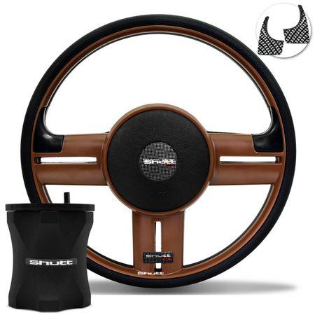Kit-Volante-Shutt-Rallye-Slim-Whisky-GTR-Vatiant-70-a-76-Aplique-Preto-e-Fibra-Carbono-Cubo-Aluminio-connect-parts--1-