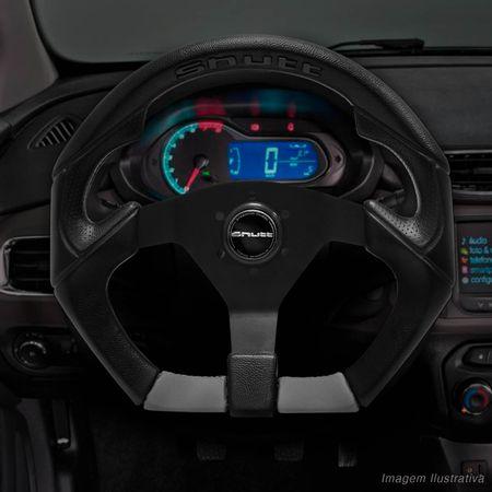 Kit-Volante-Shutt-S3R-Basic-Line-Detalhe-Cinza-Variant-Fusca-com-Acionador-Buzina-Cubo-Aluminio-connect-parts--1-