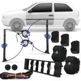 Kit-Vidro-Eletrico-Simples-Gol-G2-Special-01-a-05-2-Portas-connectparts--1-