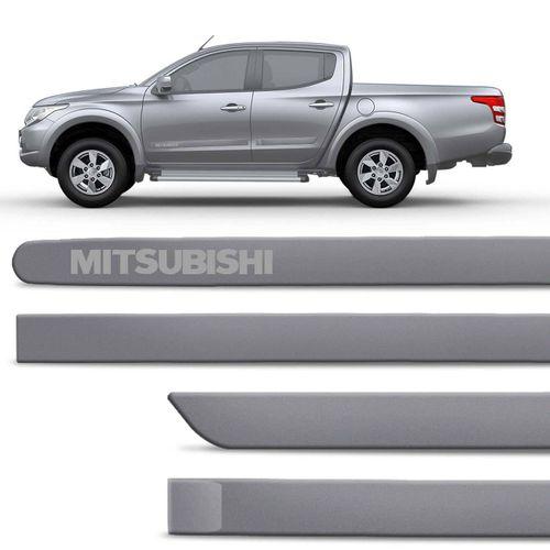 Jogo-de-Friso-Lateral-Mitsubishi-Rhodium-connectparts--1-