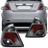 Lanterna-Traseira-Fiesta-Sedan-2011-2012-2013-2014-Bicolor-Fume-connectparts--1-