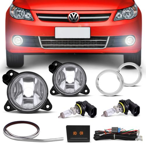 Kit-Milha-Gol-Voyage-Saveiro-G5-Original-Arteb-connect-parts--1-