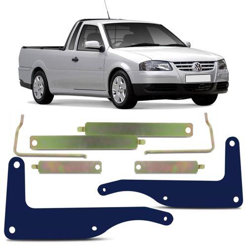 Suporte-Trava-Eletrica-Saveiro-G2-G3-G4-98-a-10-connectparts--1-