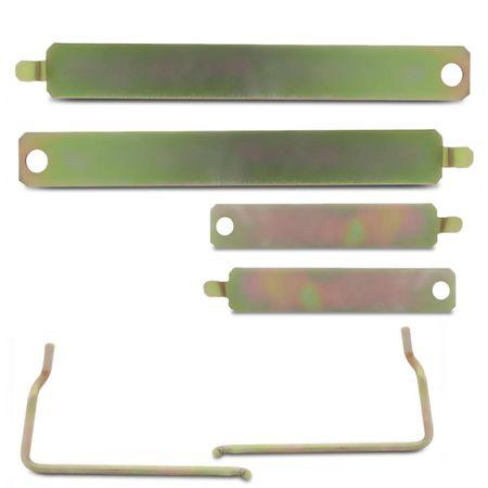 Suporte-Trava-Eletrica-Saveiro-G2-G3-G4-98-a-10-connectparts--3-