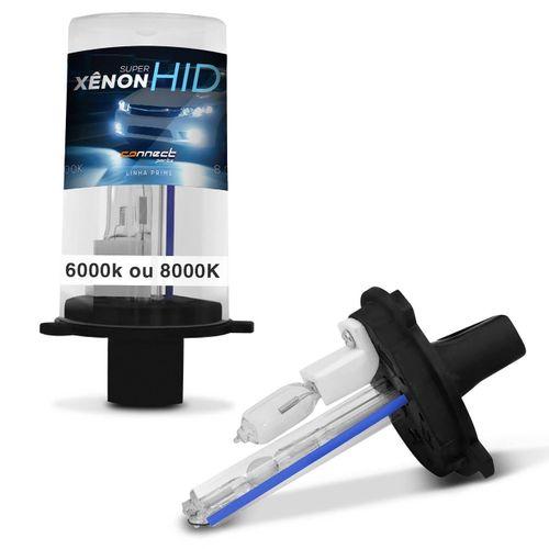 Par-de-Lampada-Xenon-Reposicao-H1-H3-HB3-HB4-H4-2-H7-H11-6000K-8000K-Azulada-connectparts--1-