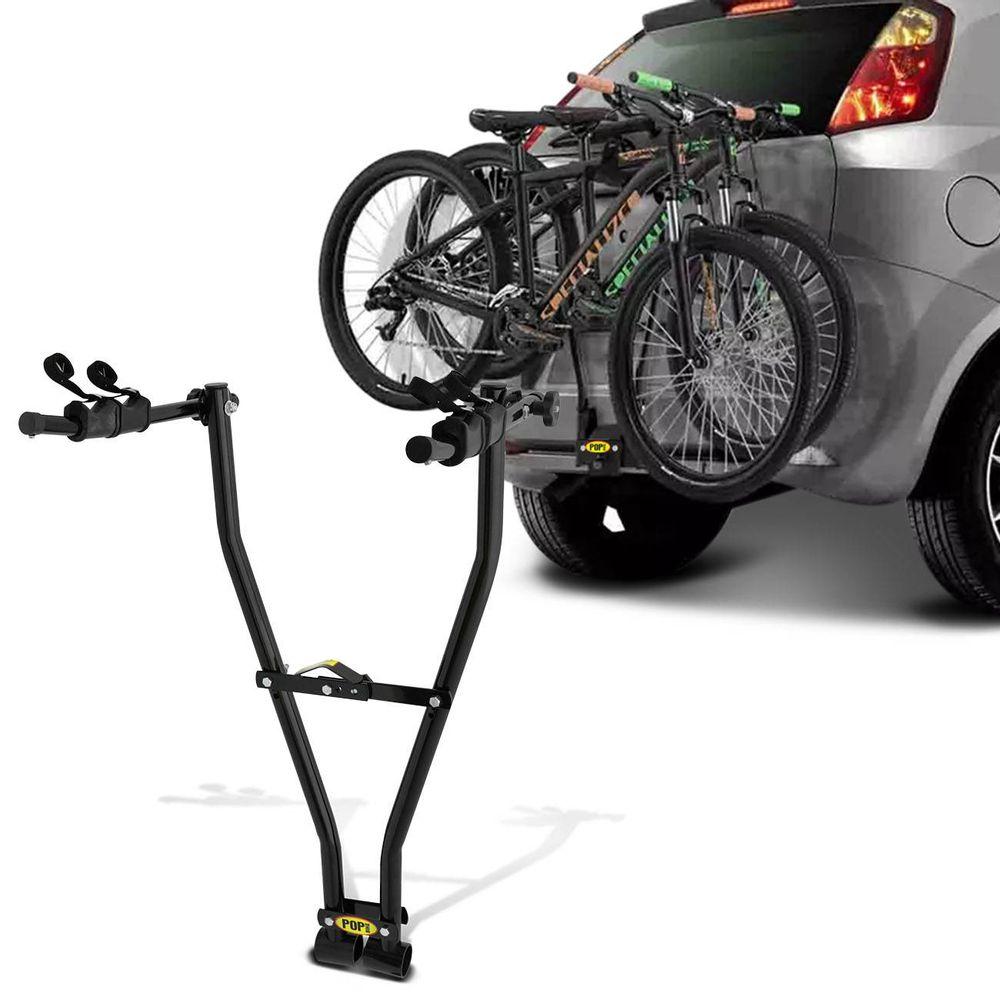 7f0d0c96b Suporte-Transbike-Transportador-De-Bicicletas-Para-O-Engate ...