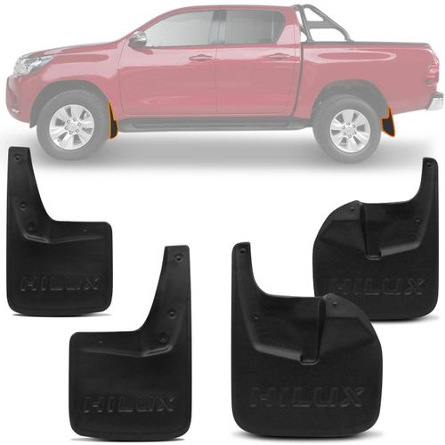 Kit-Apara-Barro-Lameira-Toyota-Hilux-2016-2017-2018-4-Pecas-connectparts--1-
